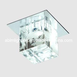 LED Ceiling Lamp (AEL-B701-026 1*3W)
