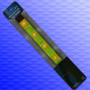 LED Armband (PK-26)