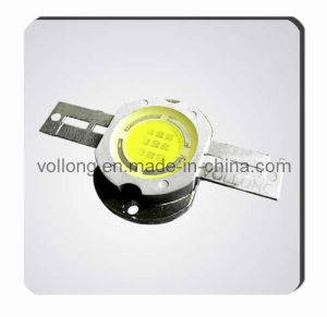 10W Multi-Chip LED