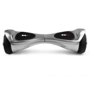 UL2272 Hx Bluetooth Smart Self Balancing Electric Scooter pictures & photos