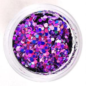 Amazing Laser 1/24 Glitter