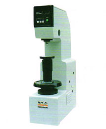 Hardness Tester pictures & photos