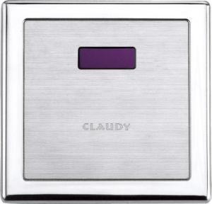 Sensor Urinal Flusher (C908A)