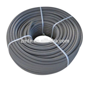 High Pressure Steel Wire Braid Car Washing Washer Hose pictures & photos