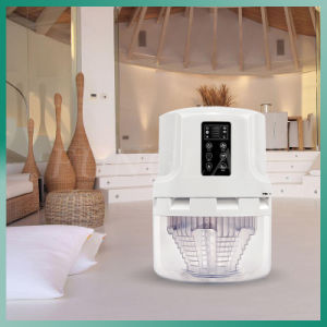 Homeuse Air Purifier for Sale Wholesale with Certificate pictures & photos