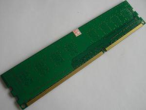 1GB Desktop DDR3 RAM Memory