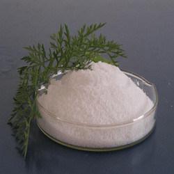 Good Quality 99% Nestorone / Algestone Acetophenide pictures & photos