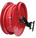 Fire Extinguisher/Hose Reel (HS06)