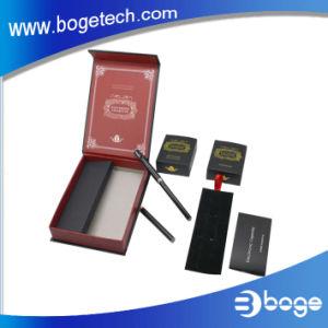 E Cigarette With 280mAh Battery (302)