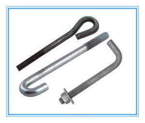 M5-M30 of Stainless Steel Bolt with Carbon Steel pictures & photos