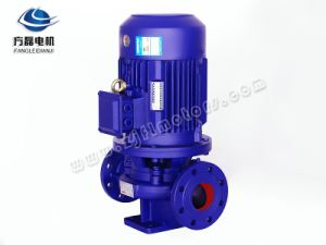 IRG  Centrifugal Pump pictures & photos