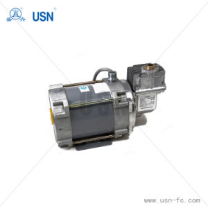 Single-End Vacuum Pump for Oil Vapor Recovery (HS-S70) pictures & photos