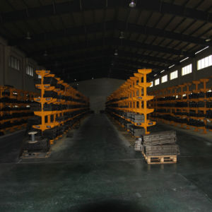 Agricultural Machinery Track Crawler 330*79*28-43 pictures & photos