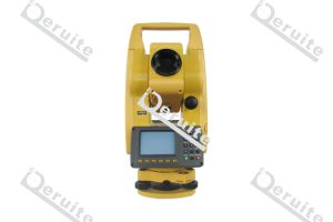 Total Station Dtm626 pictures & photos