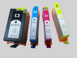 Color Laser Cartridge for HP CE400A (507A) ; HP CE410A (305A) pictures & photos