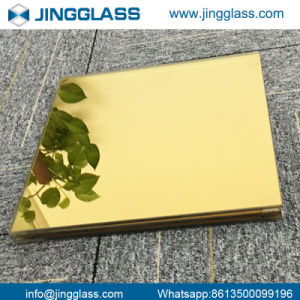 6.38mm-80mm Wholesale Colored Building Low-E Clear Laminated Glass pictures & photos