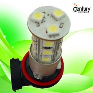 Car LED Lighting H8/H11/H16 9006 Psx24W Auto LED Foglight pictures & photos