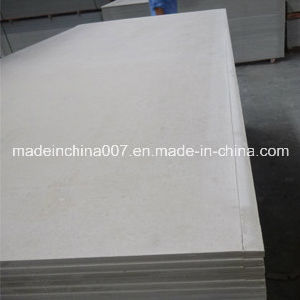 Taper Edge/ Recess Edge Cement Board From China Manufacturer pictures & photos