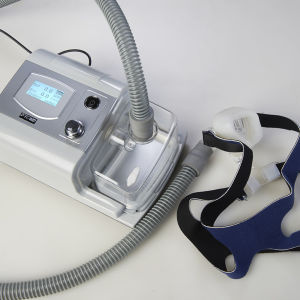 Auto CPAP for Sleep Apnea pictures & photos