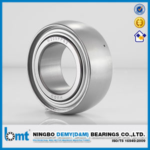 High Quality Agricultural Bearing W211PP5 pictures & photos