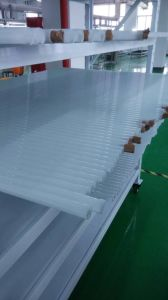 1.2m T8 Economic LED Glass Tube Light pictures & photos