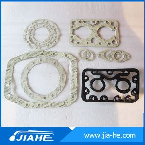 Bus Type K Complete Gasket Kit for Bock Air Compressor