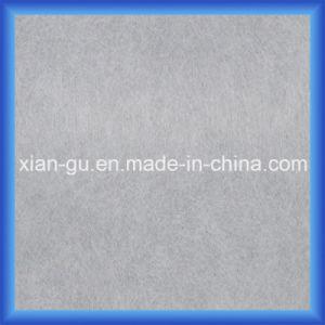 Water Proof Bitumen Fiberglass Mat Paper pictures & photos