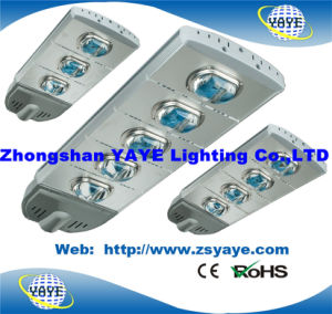 Yaye 18 Newest Design Hot Sell 50W/100W/150W/200W/250W/300W COB LED Street Light with Ce/RoHS/3 Years Warranty pictures & photos