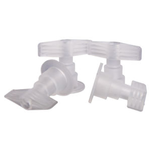 Port for Plastic Infusion Bag pictures & photos