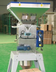 Mixing Machine for Mix Plastic Granule pictures & photos
