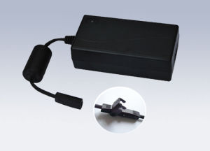 Black Adapter Used for Linear Actuator pictures & photos