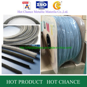 Felt Seal Strip/Wool Pile/Pile Strip pictures & photos