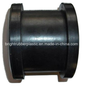 Rubber Cushions of The Mechanical Equipments pictures & photos