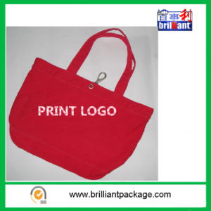 Wholesale Non Woven Shopping Bag with Handbags pictures & photos