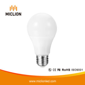 4.5W E14 E27 LED Lighting with Ce pictures & photos