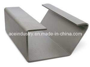 Hot Forged Precision Sheet Metal Bent-Shell Ace-99087 pictures & photos