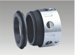 High Quality Yk Brand O-Ring Mechanical Seals (8B1) pictures & photos