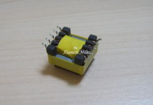 SMD Efd15 Transformers for LED T8 Lighting pictures & photos
