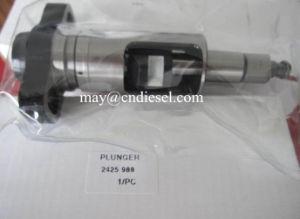 Diesel Fuel Injection Pump Plunger Element 2 418 425 988 pictures & photos