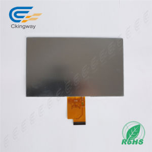 "Ckingway Wholesales Customize 7"" in Industrial Control System TFT LCD pictures & photos"