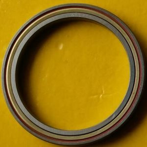Deep Groove Ball Bearing16001, 16002, 16003, 16004 pictures & photos