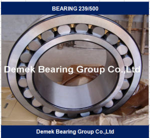 China Top Quality Spherical Roller Bearing 239/500 in Stock pictures & photos