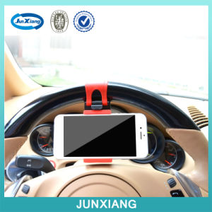High Quality Car Holder Car Manual Holder for Cell Phone Case pictures & photos