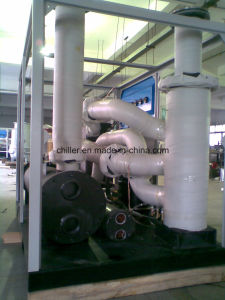 17m3 Refrigeration Air Dryer Air Cooled pictures & photos