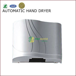 Sensor Hand Dryer Auto Hand Dryer Automatic Hand Dryer pictures & photos