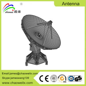 CDMA450 High Gain Omni Antenna (SDBF450) pictures & photos