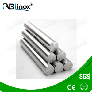 Ablinox Stainless Steel Pipe Seamless Pipe 304 pictures & photos
