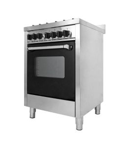 Ce, CB, Coc, GS, SAA Certificate Freestanding Gas Oven with Stove pictures & photos