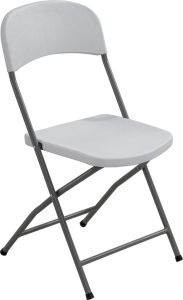Plastic Folding Chair, Folding Furniture pictures & photos