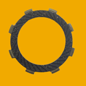 Kriss, G70 Motorbike Clutch, Motorcycle Clutch for Motorcycle pictures & photos